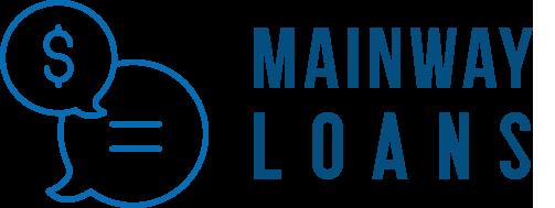 Mainway Loans